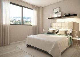 navigolf_dormitorio