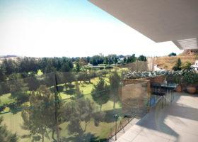 navigolf_terraza