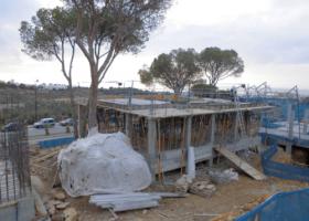 la-cala-views-buildingworks8