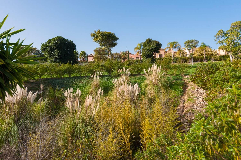 Villas Golf Costa