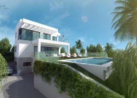 Villa Elite La Cala