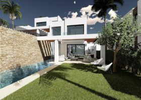 Green Hill Marbella