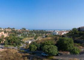 campanario hills