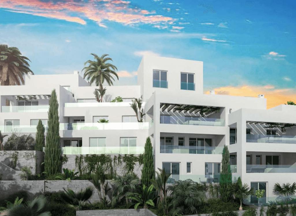 Elements Marbella