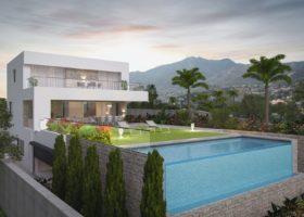 Villa's La Cala